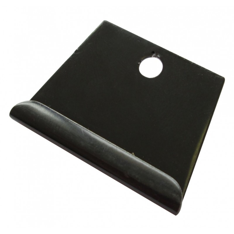 Foot Black for Stove Tango