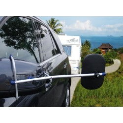 Oppi Towing Mirror Honda