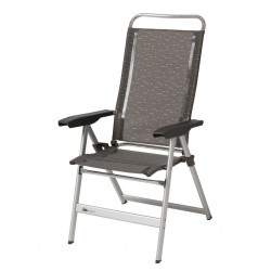 Camping Chair Dynamic Standard Bronze