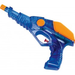 Water Pistol WP 250