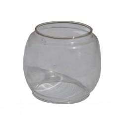 Spare Glass 20 cm
