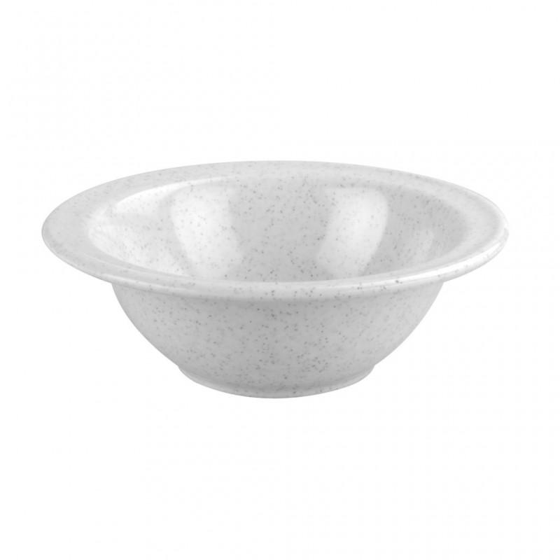 Bowl Granit uni