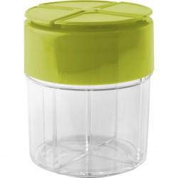 Spice Shaker Spice Box