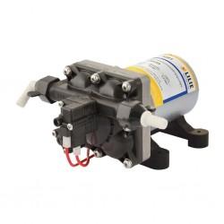 Diaphragm Pump Soft Series SHURflo Soft 7.5 l