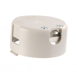 Safety Socket ΓΈ 45 x 23.0 mm