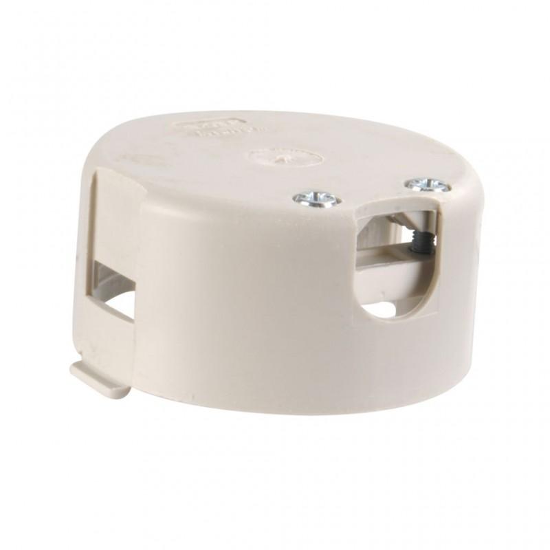 Safety Socket ΓΈ 45 x 23.0 mm