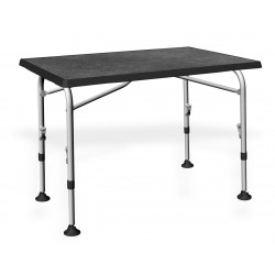 Camping Table Superb 100
