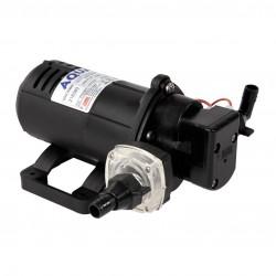 Power Pump Aqua 8