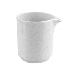 Creamer Granit uni