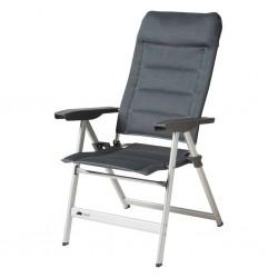Camping Chair Presto 3 D Mesh