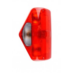 Rear Light BBSNMR2000R Left