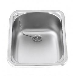 Sink 930