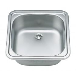 Sink 910