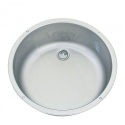 Circular Sink 928