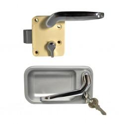 Door Lock GX-System