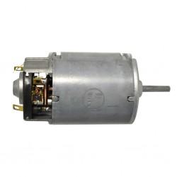 DC Motor 12 Volt