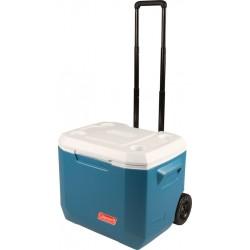 Xtreme Wheeled Cooler 50 QT