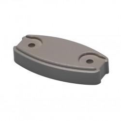 Door Clamp Plopp Grey