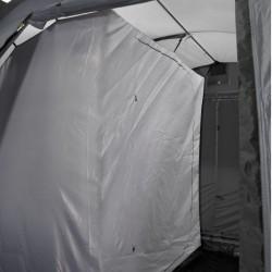 Inner Tent Scenic Road