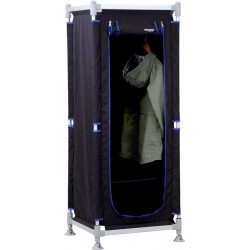 ModuCamp Camping Cabinet