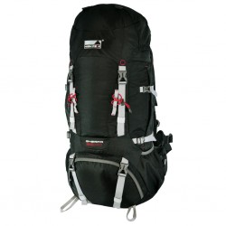 Tour Backpack Sherpa 65 + 10