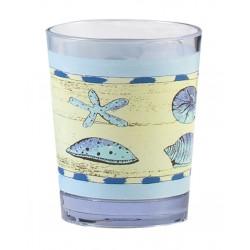 Glass Odyssey, 300 ml