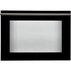door for ovens Duplex and Triplex