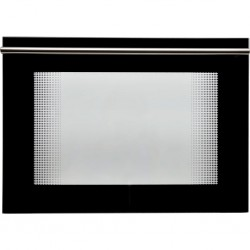 door for ovens Duplex and Triplex