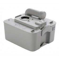 Wastewater Tank 18.9 l, Grey