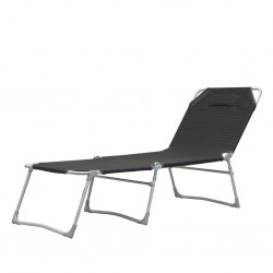 Relax Lounge Chair Be-Smart Highstreak
