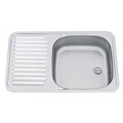 Sink 936