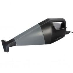 Vacuum Cleaner vacuboyΒ®