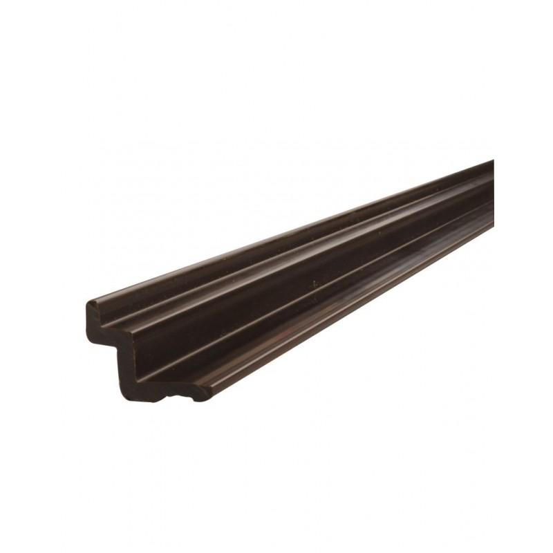 Table Attachment Rail 55 cm