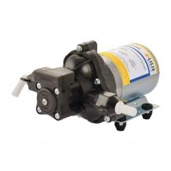 Diaphragm Pump Shurflo Classic 10.6 l