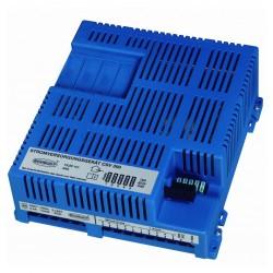 Power Supply Unit CSV 300