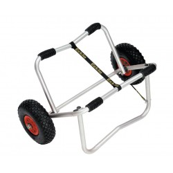 Canoe Cart Explorer 260