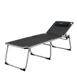 Lounger New Foundland XL