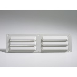 Air Grille 250 x 70 mm