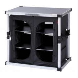 camping cabinet Isabella Double