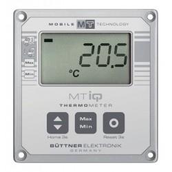 MTiQ Thermometer