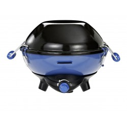 Party GrillΒ® 400 R