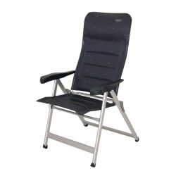Camping Chair AL/237-DL