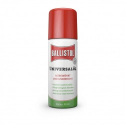 Ballistol Universal-Oil 50 ml