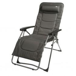 Relax Chair HighQ Blackline