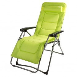 Relax Chair HighQ Greenline