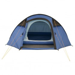 Pop-Up Tent Spring 3