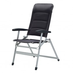 Camping Chair Cross Compact