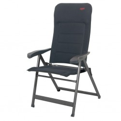 Camping Chair AP/237