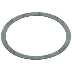 Flat Seal for Cramer Hobs, EK 85, Stainless Steel, 50 Pcs.