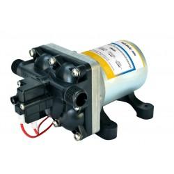 Diaphragm Pump Soft Series 11.3 l